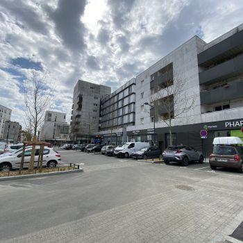 place_commerciale_Hauts-de_Saint_Aubin©Ville_d'Angers
