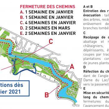 st-nicolas-travaux-sur-patrimoine-arbore-va-66x160cm