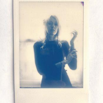 Zane Meyer ©Faith47 Portrait
